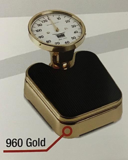 960 Gold