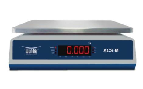 ACS – 30M