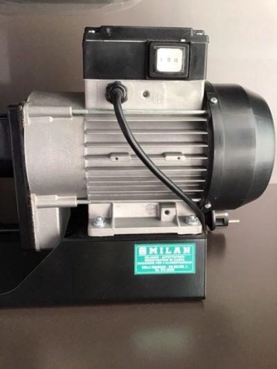 Mod 22 hp 1 (3)
