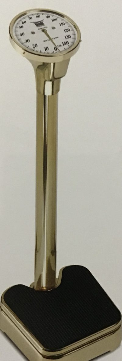R150 Gold