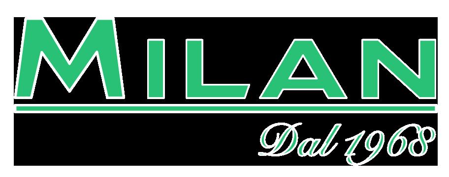 Milan Bilance